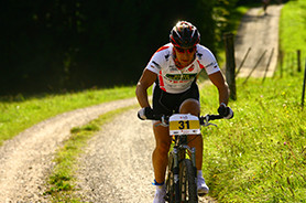 Titelbild Sportart Radsport