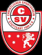 CSV Stuttgart